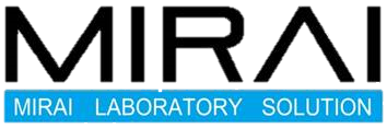 Mirai lab logo (transparent) 2